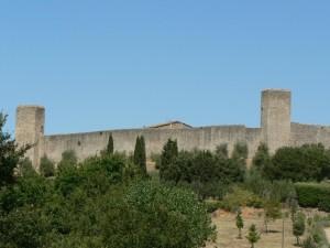 Zidovi