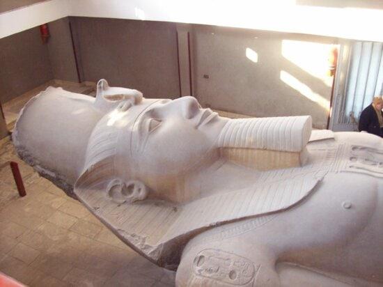 egyptian, ramses