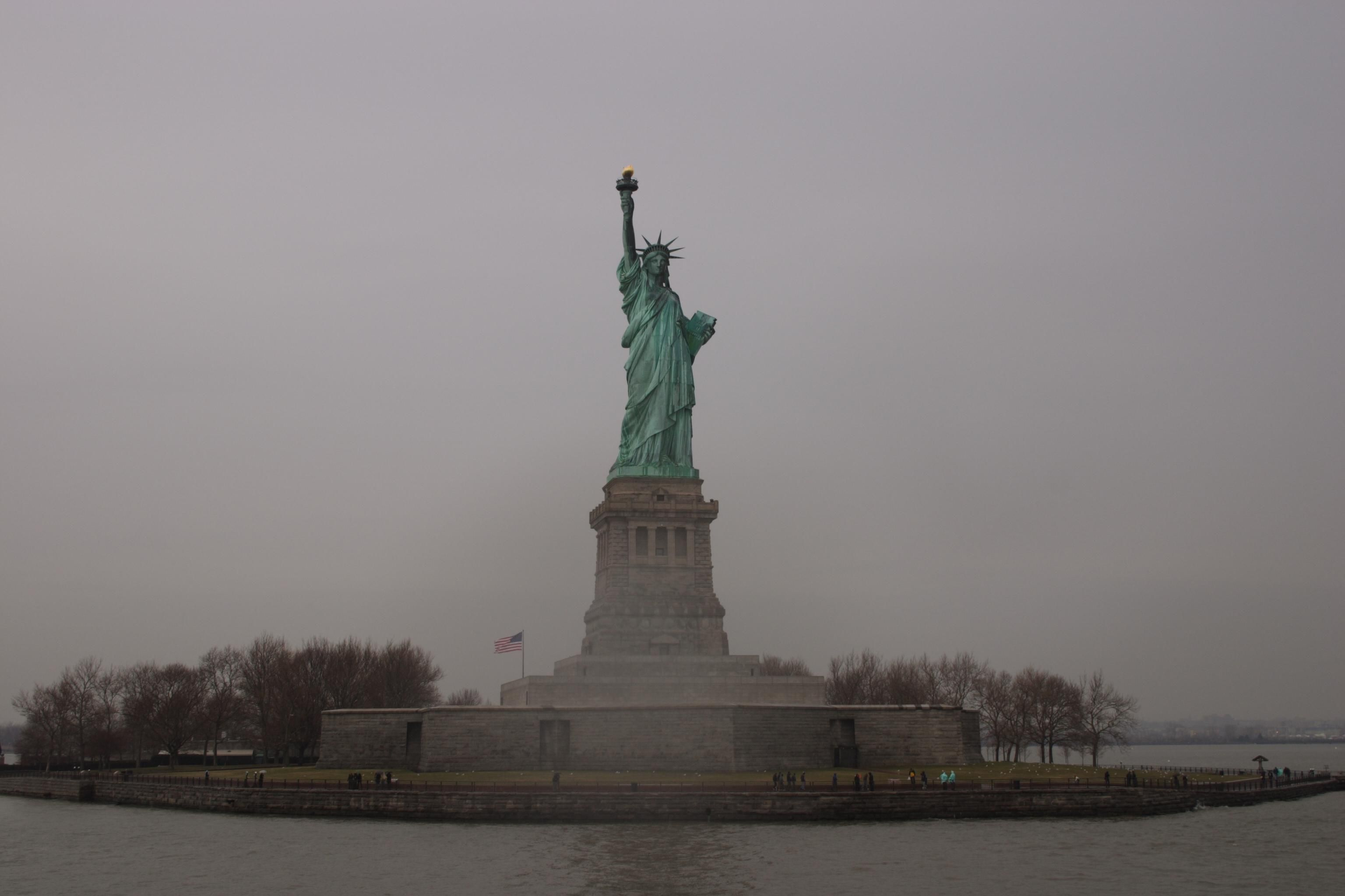 the sophia pedestal pretty james img cool education of statue facts about tickets liberty