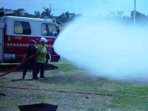 fire, hose, maximum, spray