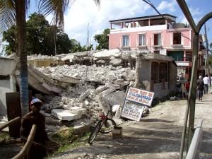 humanitaire, l'assistance, les catastrophes, les secours