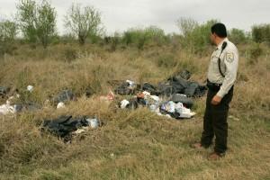 loi, application, dirigeant, inspecte, déchets, illégalement, sous-évaluées