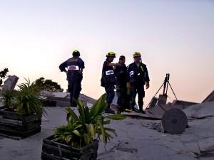 search, rescue, operation