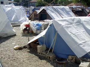 fortune, le logement, les installations, tremblement de terre