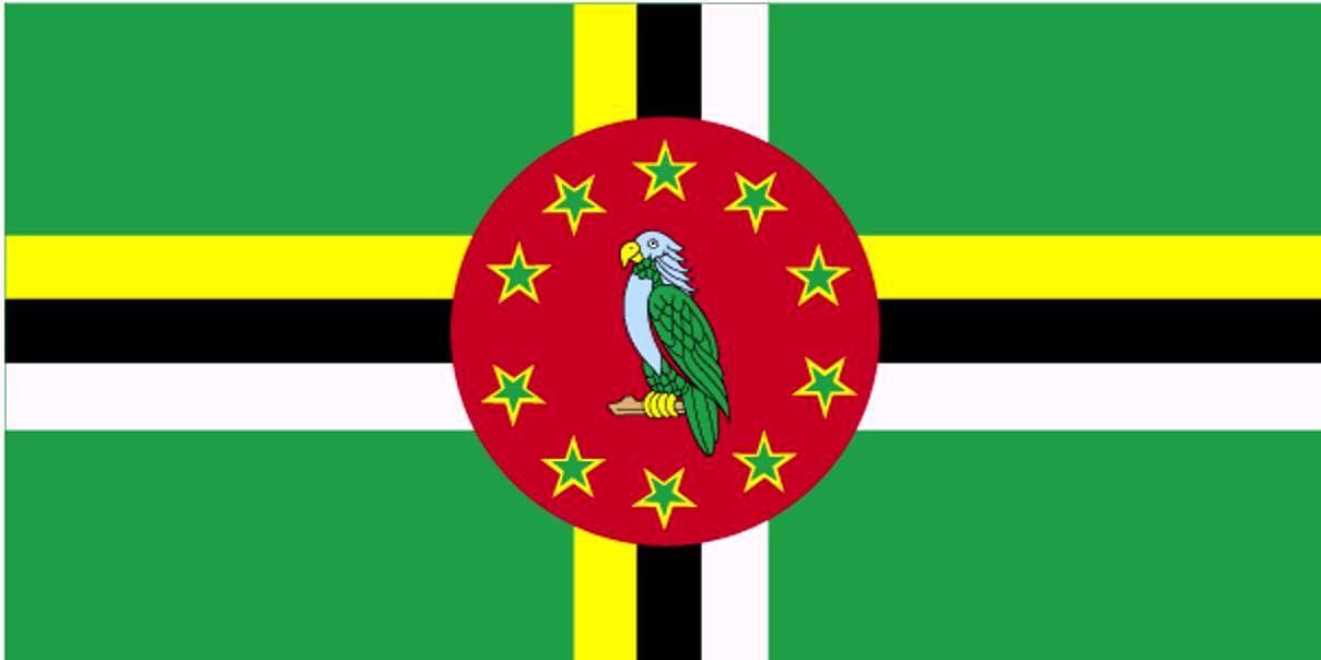 dinamarca la bandera