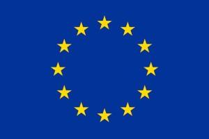drapeau, union européenne