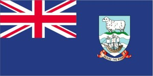 flag, Falkland islands, Islas Malvinas