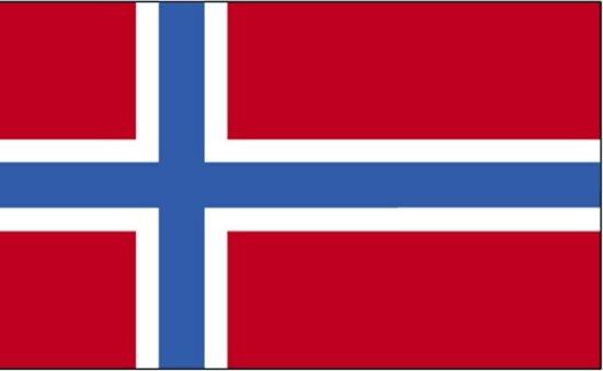 flag, Mayen