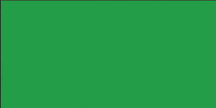 flagg, Libya