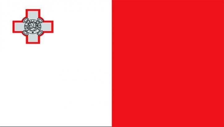 flag, Malta