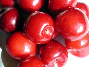 cherry, clsoseup, image