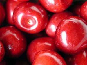 rosu, cires