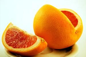 orange, high, definition