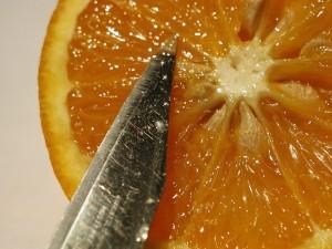 orange, juicy, orange