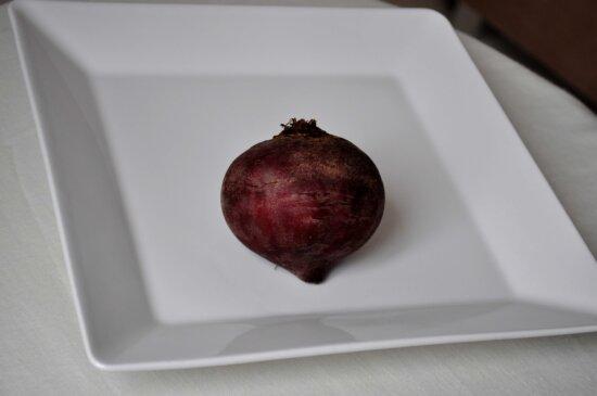 beetroot, vegetable