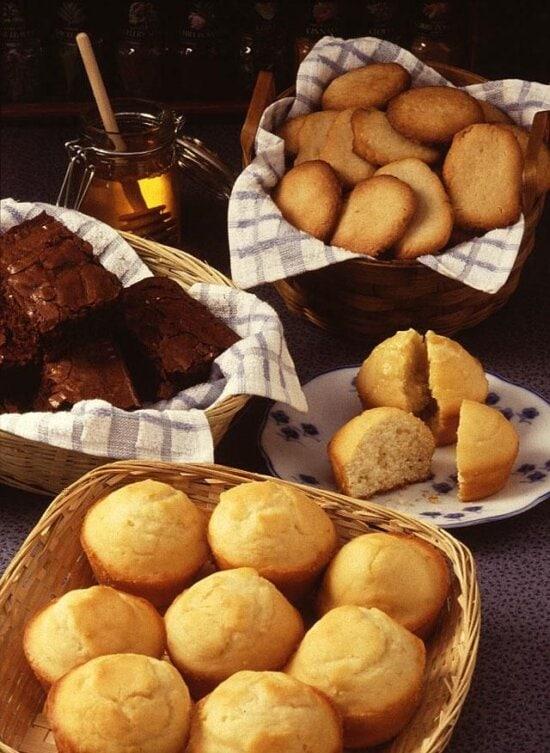 baked, goods