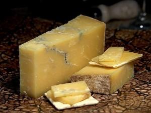 montgomerys, kaşar, peynir