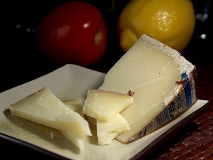 pecorino, Sardo, cheese