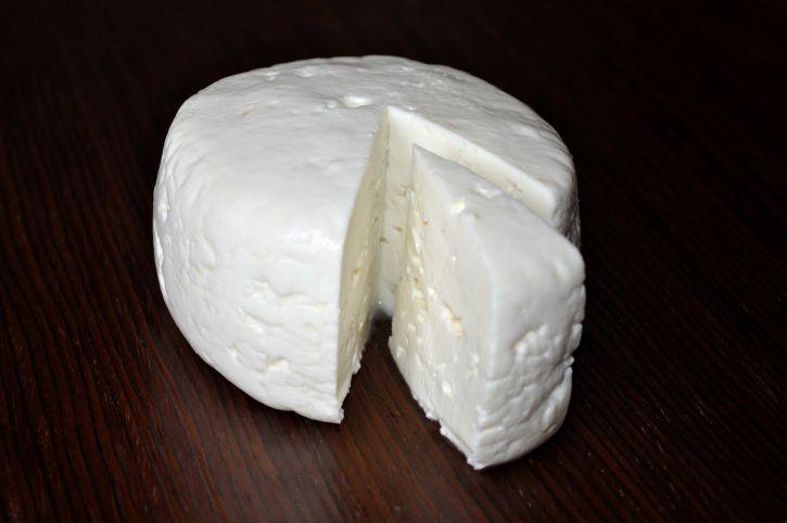 kolo, sýr, stolní