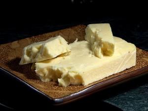 wensleydale, cheese