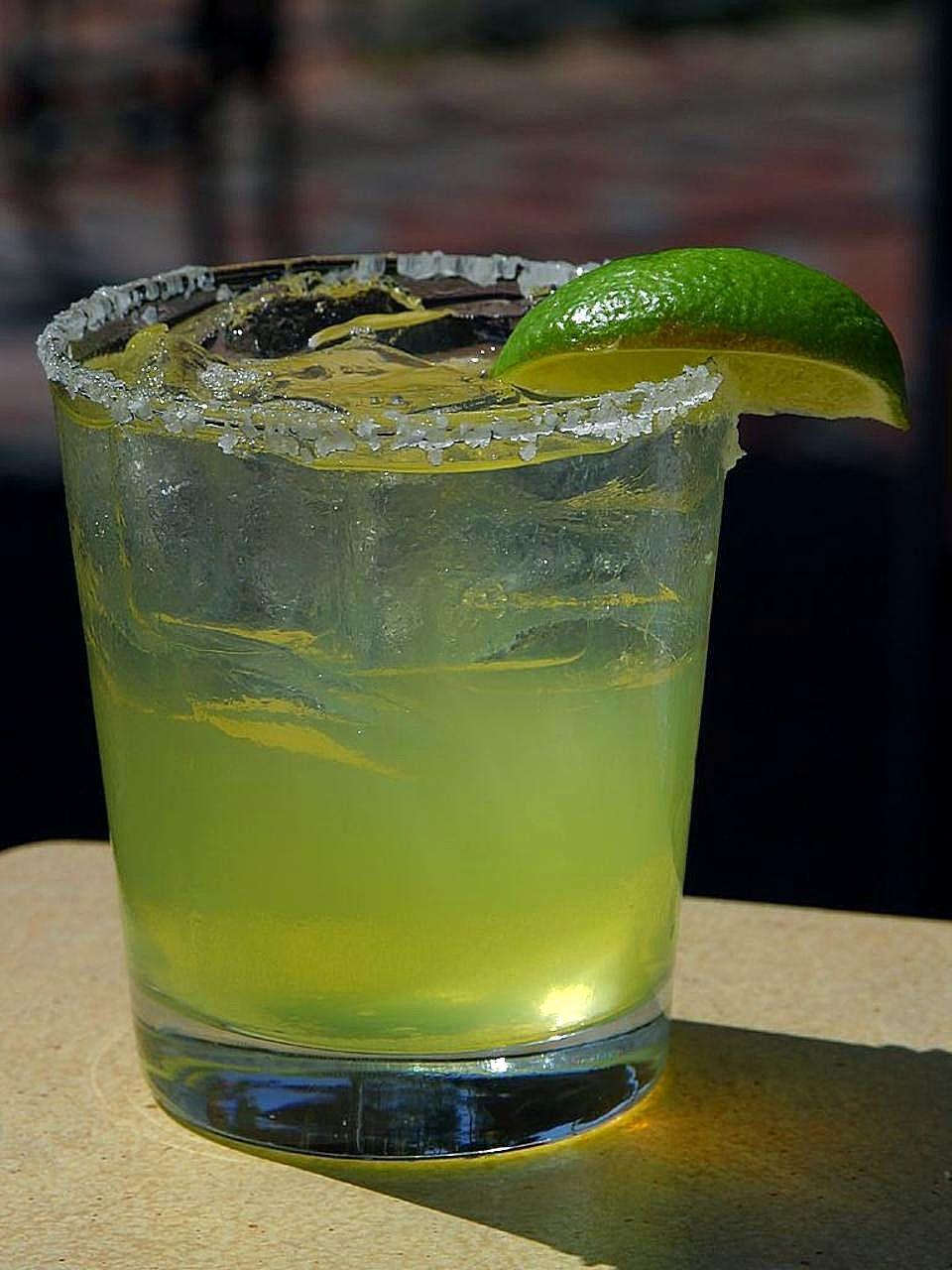 free picture margaritas green drinks ice cocktails. Black Bedroom Furniture Sets. Home Design Ideas
