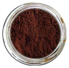 кава, землі, Турецька, кава