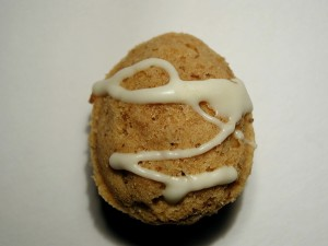 sušienky, sladké, cookies, biele pozadie