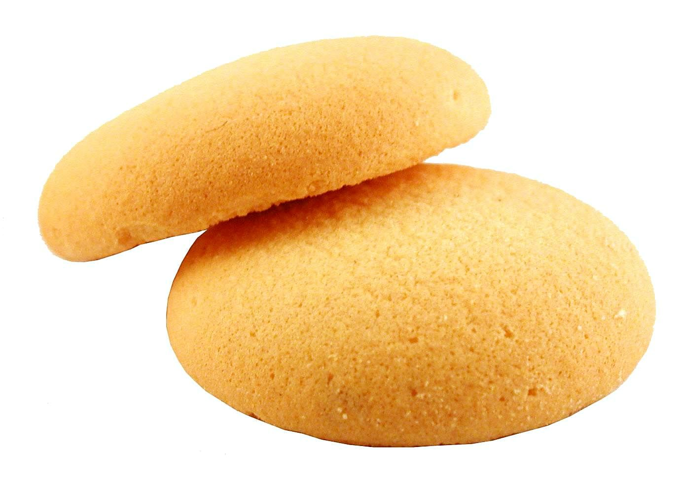 Sugar Free Cakes And Biscuits