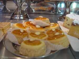 caramel, yumminess, food