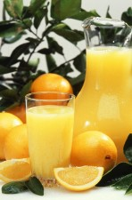 oranges, orange, juice
