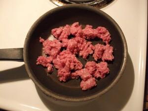 meat, food, turkey
