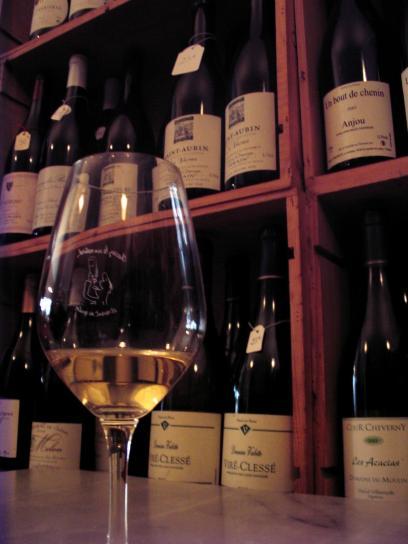 ワイン ショップ、ワイン、グラス