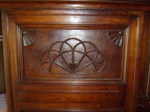 carving, wood, furniture