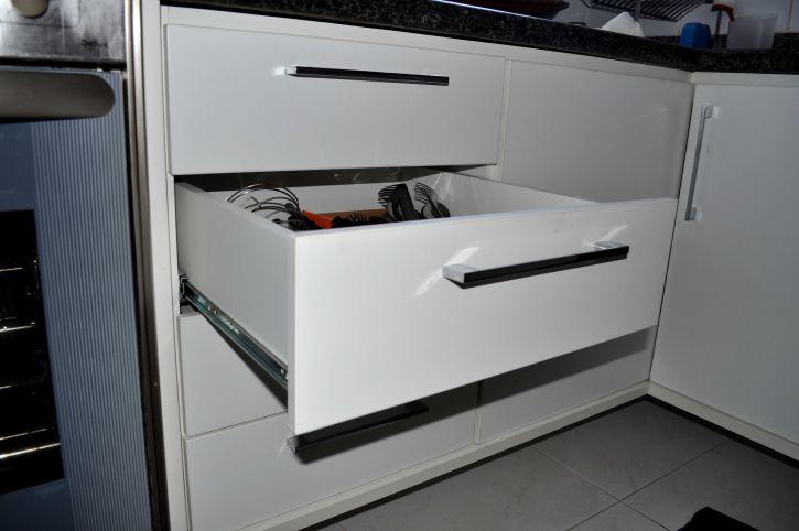 drawer, desk