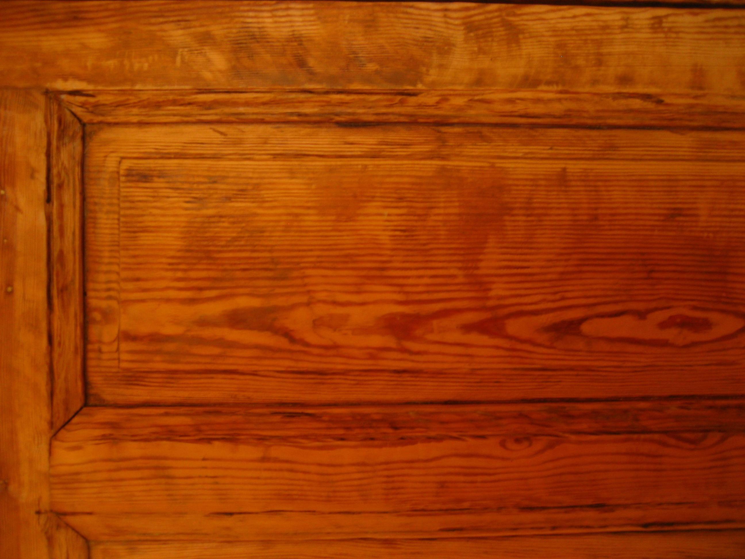 ... wooden furniture interior design door & Free picture: red wooden furniture interior design door