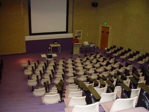 lecture, theatre, perth, college, tafe