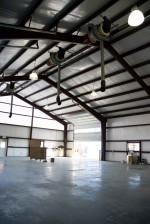 shop, building, interior