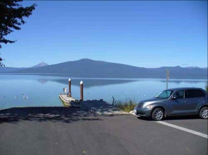 henzel, park, boating, access, distance