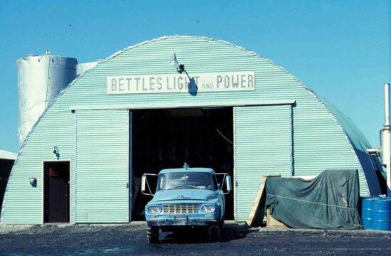 light, power, building, house, car, front