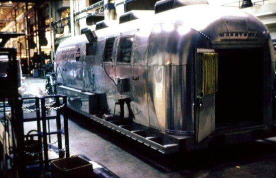mobile, quarantine, facility