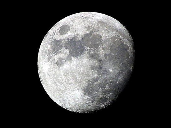 moon, astrology, exploration, space