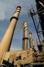 poor, maintenance, evidenced, power, plant