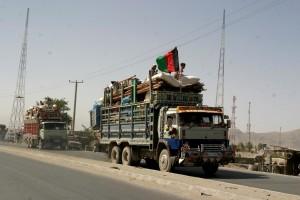 Афганистан, беженцев, возвращающихся, Пакистан