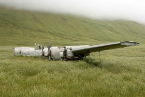 world, war, plane, wreckage