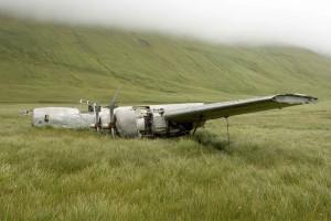 world, war, plane, wreckage