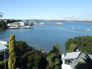 devonport, naval, base