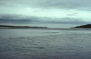 egegik, zaljev, Aljaske, poluotok