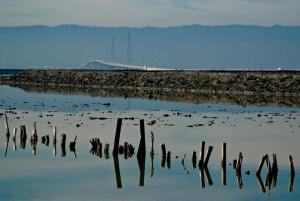 eau, edwards, San Francisco, la baie