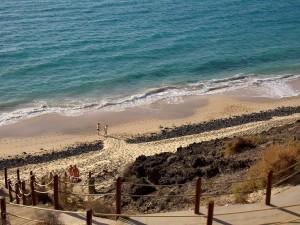 sand, beach, coast