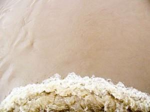 see, wave, reach, beach